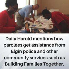 Daily Harold